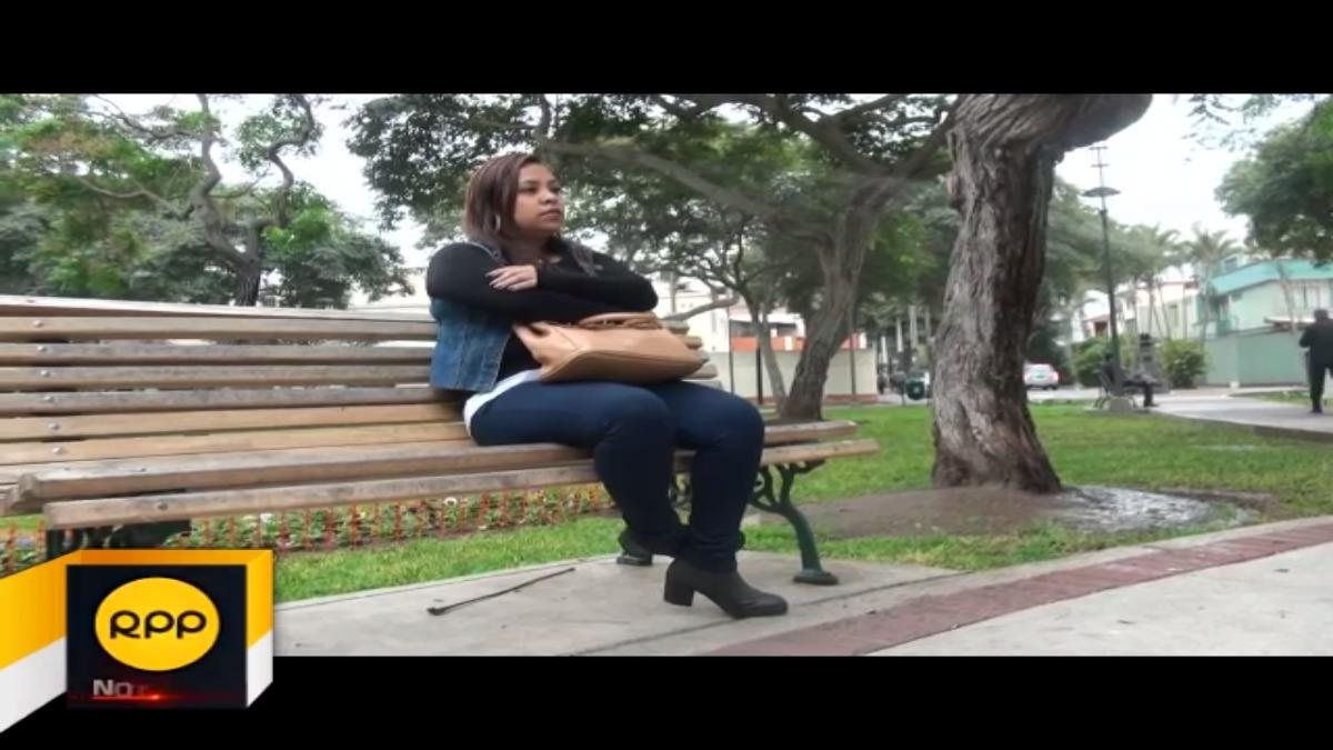 EL ACOSO: Uno de los grandes problemas de la sociedad peruana.