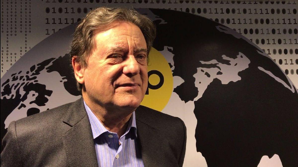 Jaime de Althaus es periodista y antropólogo.