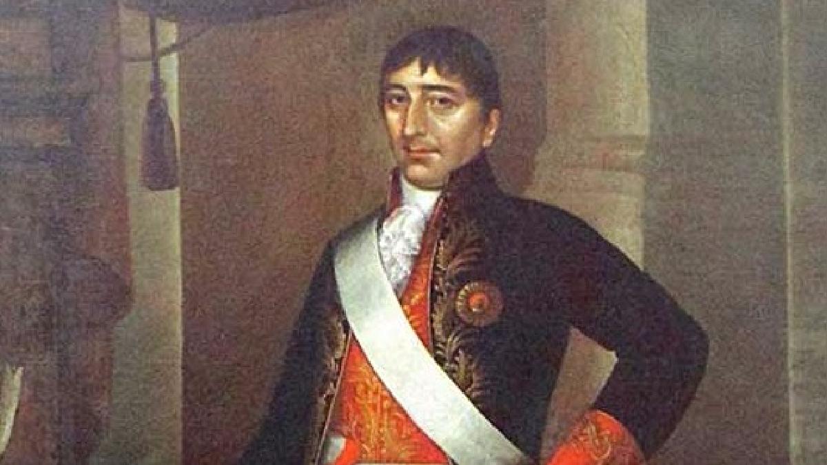 Hipólito Unanue, considerado el primer protomédico, fomentó un cambio significativo en la enseñanza de la medicina en Perú.