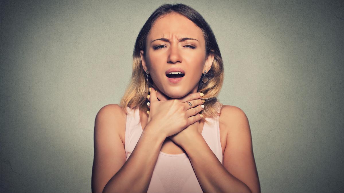 Un estudio publicado en la revista inglesa The Lancet concluye, basado en datos obtenidos tras un análisis en 46 países, que desde la década de los años ochenta, el número de muertes por asma no ha disminuido significativamente.