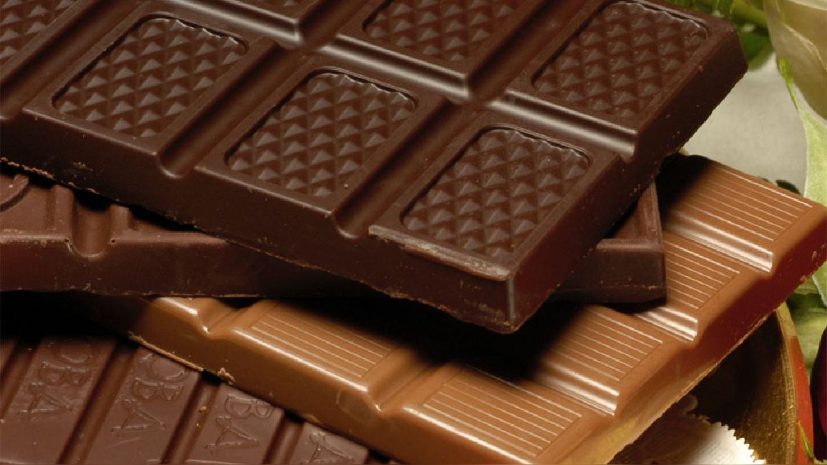 SNI: Precios de chocolates no subirán si el reglamento del gobierno se hace bien.