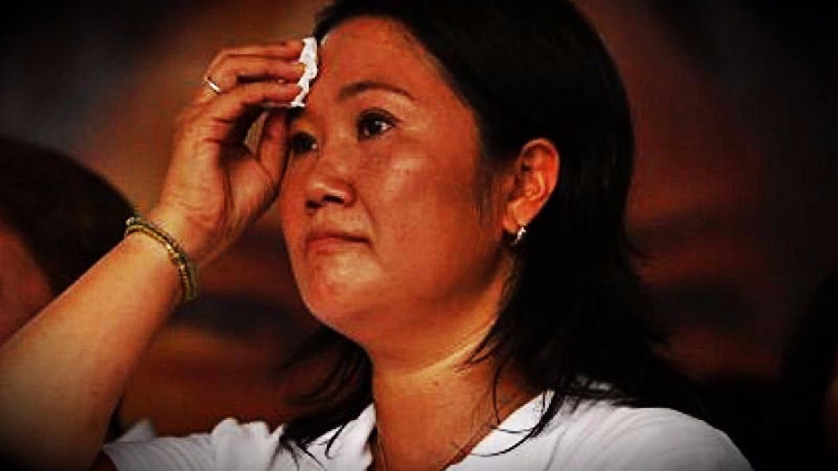 Los parlamentarios acusaron al fiscal Peña de no tener reserva respecto del caso y exigieron se rectifique.