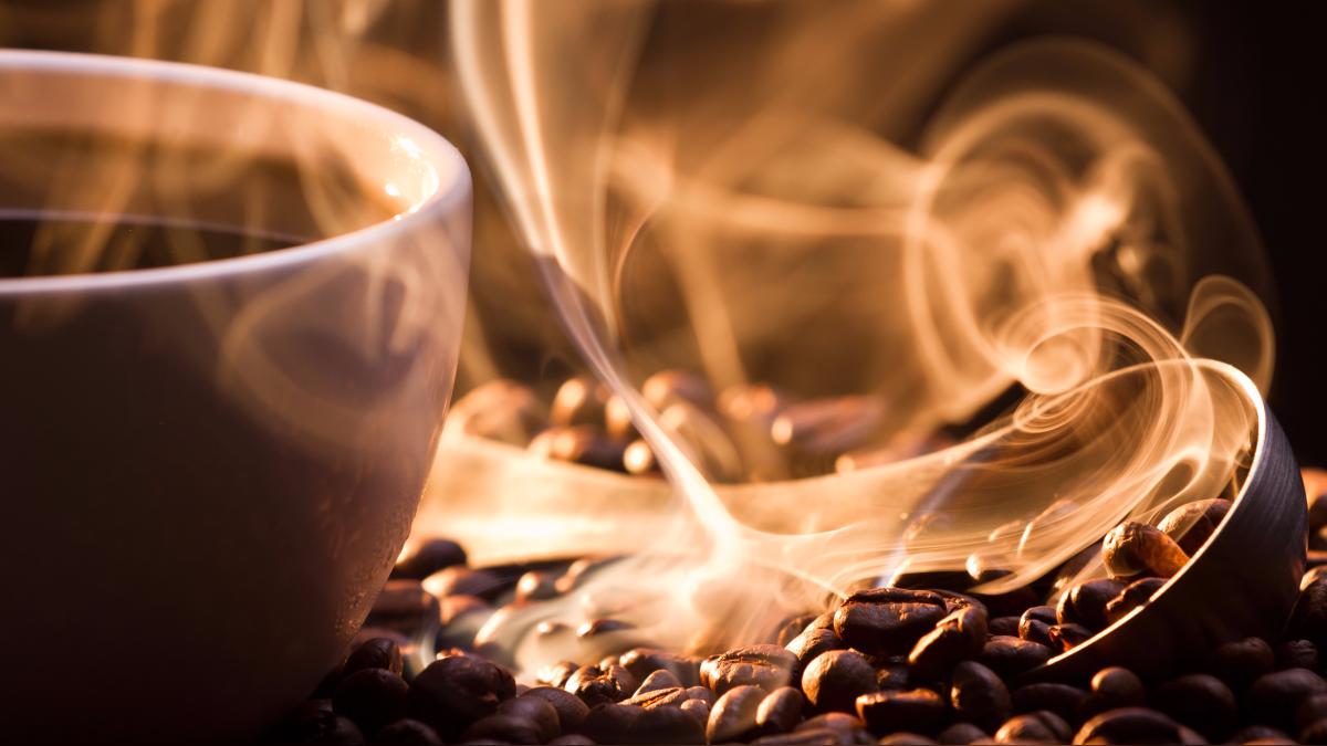 La cafeína también es usada por los deportistas para incrementar el trabajo muscular.