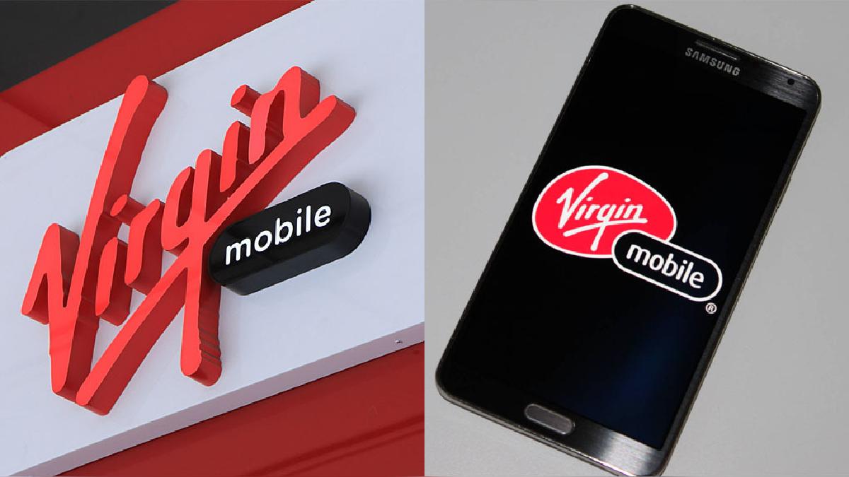 Liliana Ruiz, presidenta de Alterna Perú: Usuarios de Virgin Mobile Perú no tienen nada que temer.