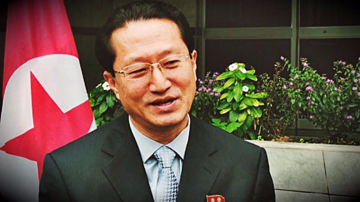 La decisión del Gobierno se tomó debido a que el régimen de Kim Jong-un pone en riesgo la estabilidad en la península coreana.