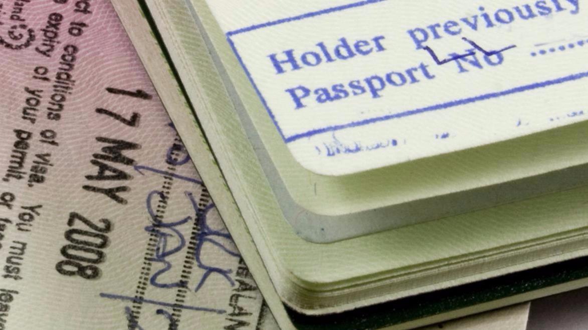 El trámite de las visas es un proceso tedioso si se desea ir a Nueva Zelanda a alentar a la Selección Peruana.