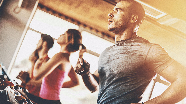 Si está pensando en prepararse para una carrera, como la 21k y 10 k de la Maratón RPP 2017, que se llevarán a cabo este 19 de noviembre, respirar bien es la clave.