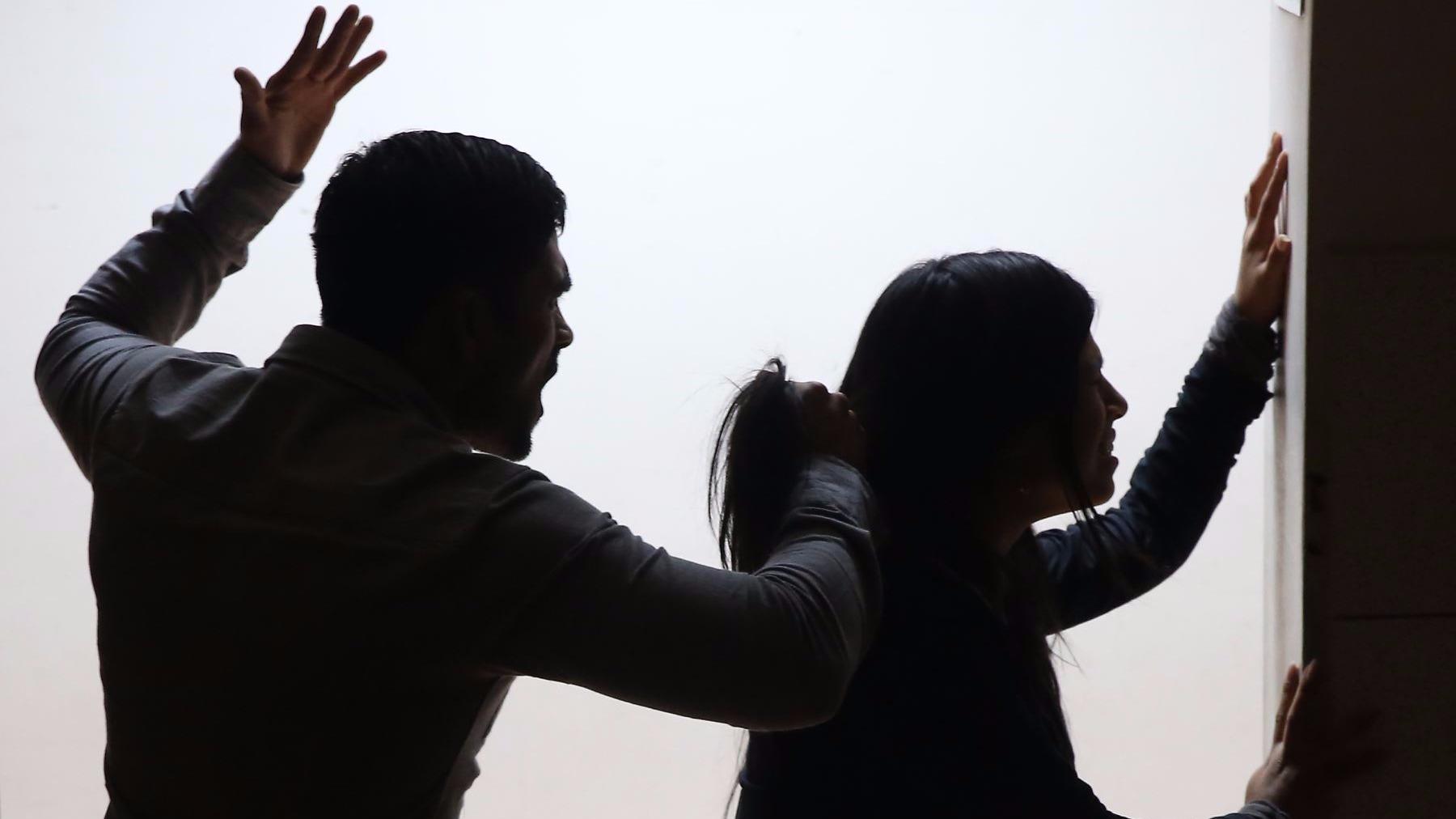 La Organización Mundial de la Salud (OMS) señala que no existe una sola causa que explique la violencia.