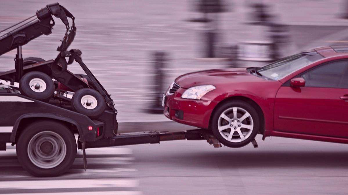 Acción por parte de las municipalidades genera además un educación vial en los conductores de diversos distritos.
