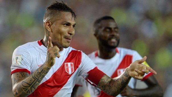 La Federación Peruana de Futbol ha sido notificada por la Conmebol con un resultado analítico adverso dado después del encuentro entre Perú y Argentina en la penúltima fecha de las Eliminatorias rumbo al Mundial Rusia 2018, jugado en la Bombonera.