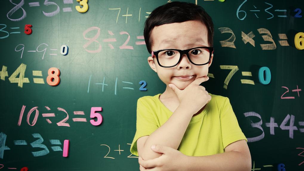 Es importante conectar las matemáticas con el mundo que rodea a los alumnos.