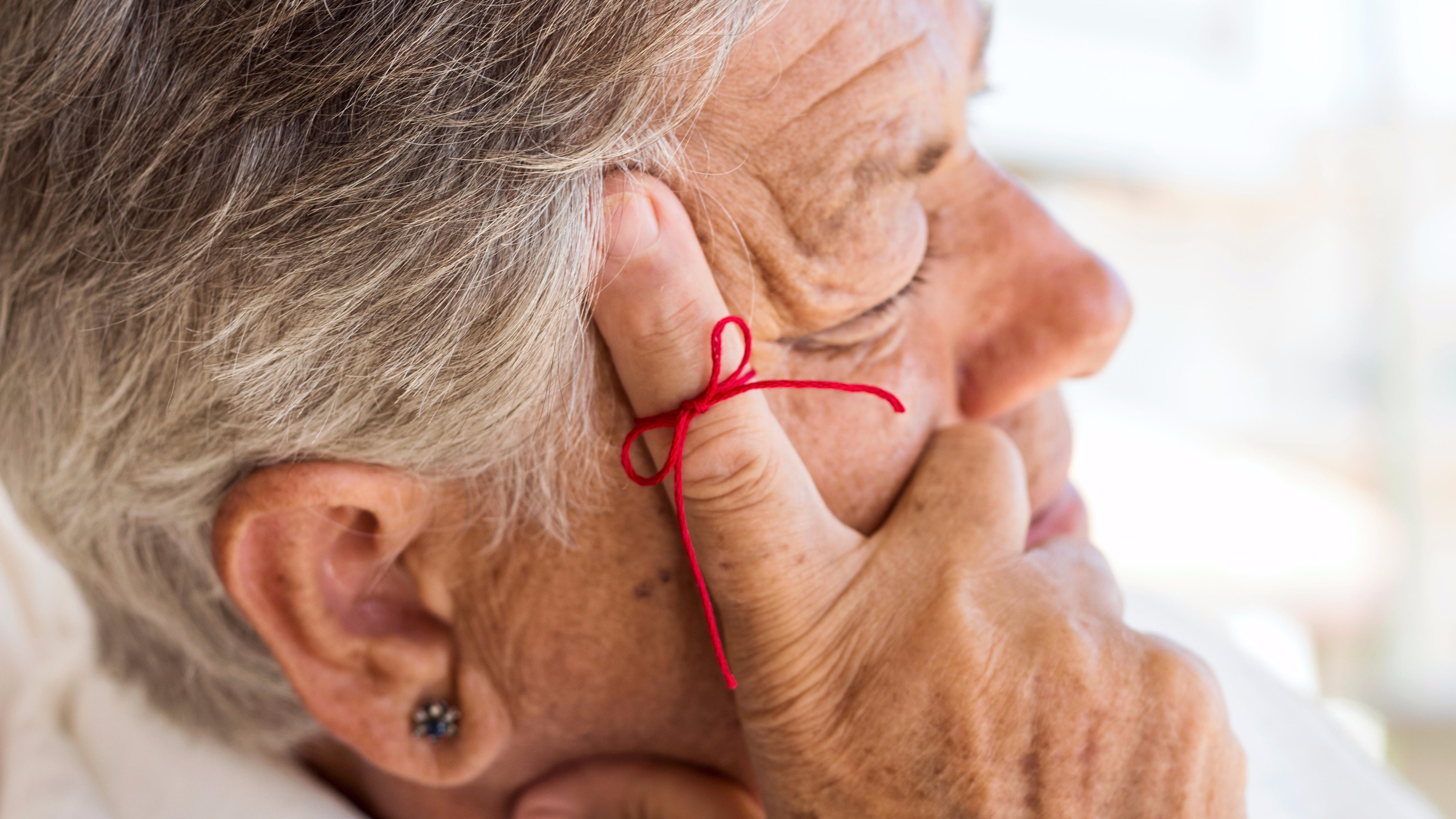 Los científicos solo han logrado desarrollar medicamentos que pueden aliviar algunos síntomas.