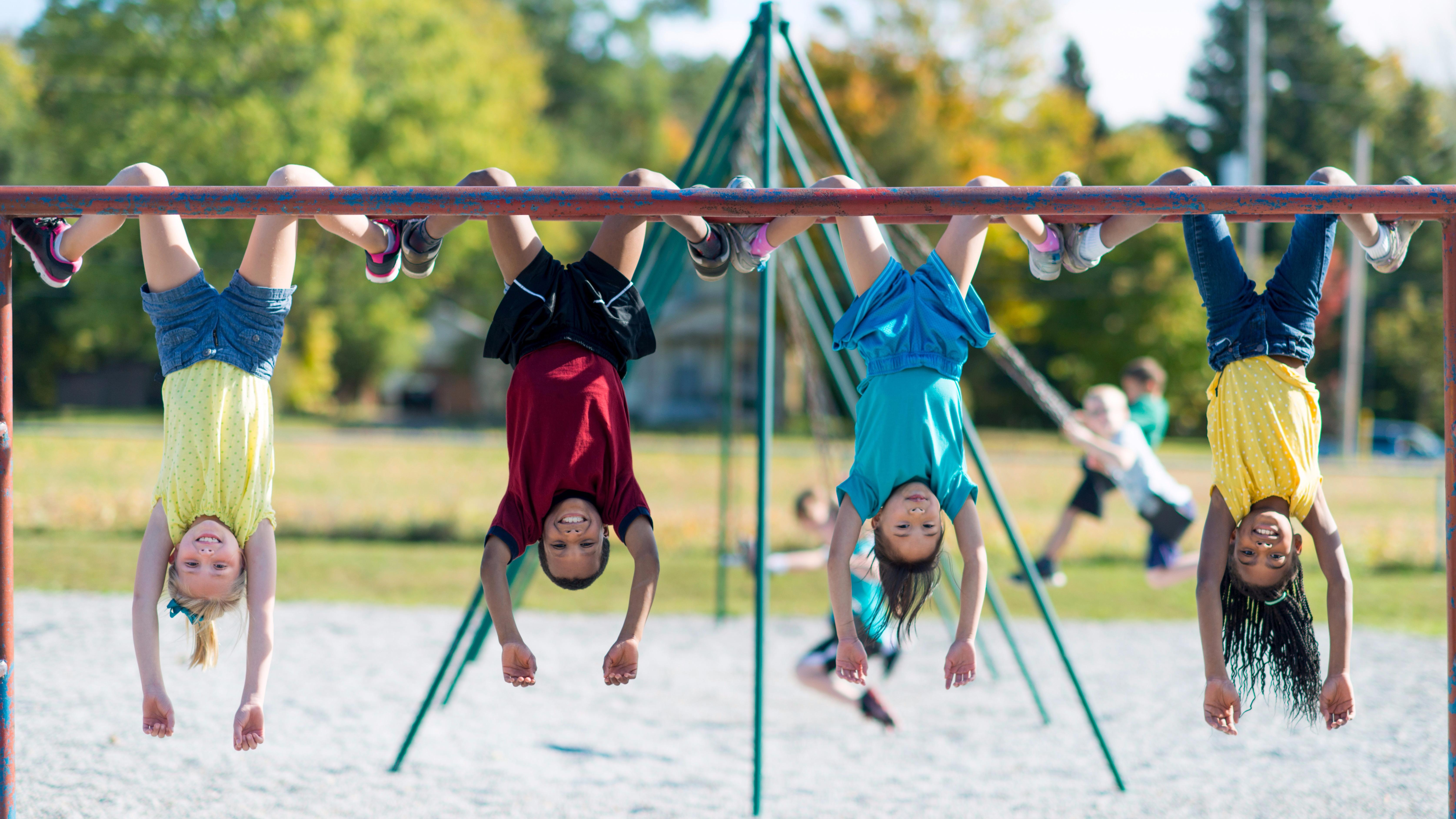 El control del niño sano se da durante el primer año de vida, Salinas afirma que este debería ampliarse hasta los 36 meses de vida.