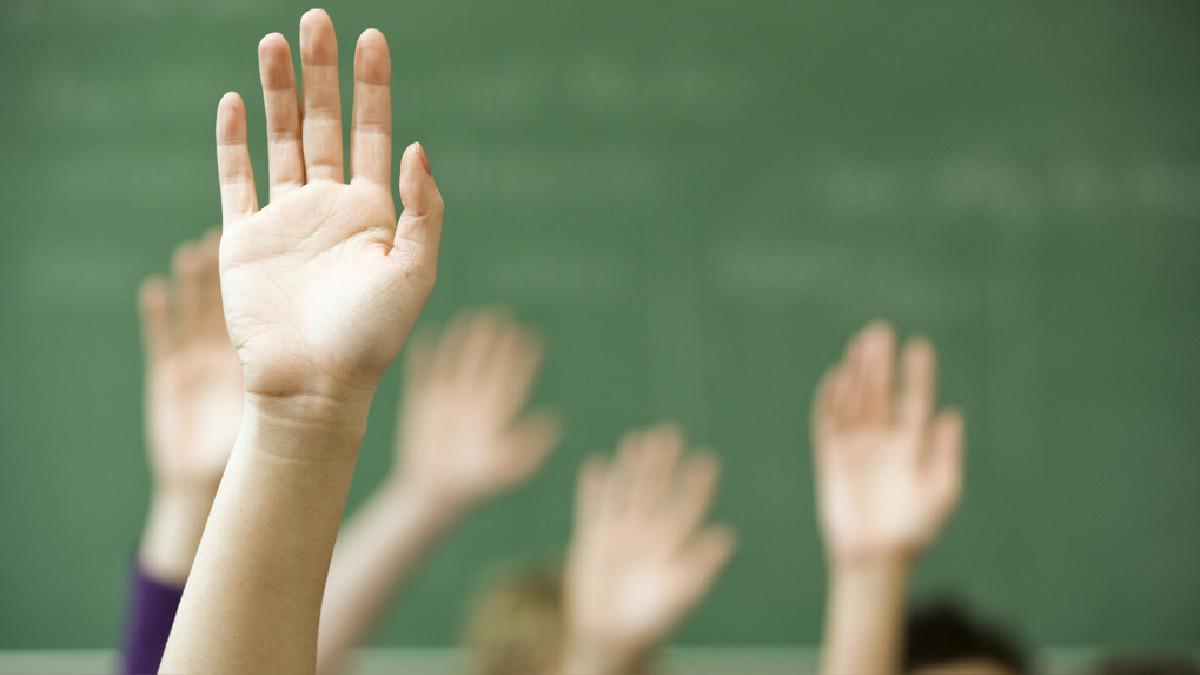La neurodidáctica tiene por filosofía motivar a los alumnos e involucrarlos en el tema o asignatura que se imparte.