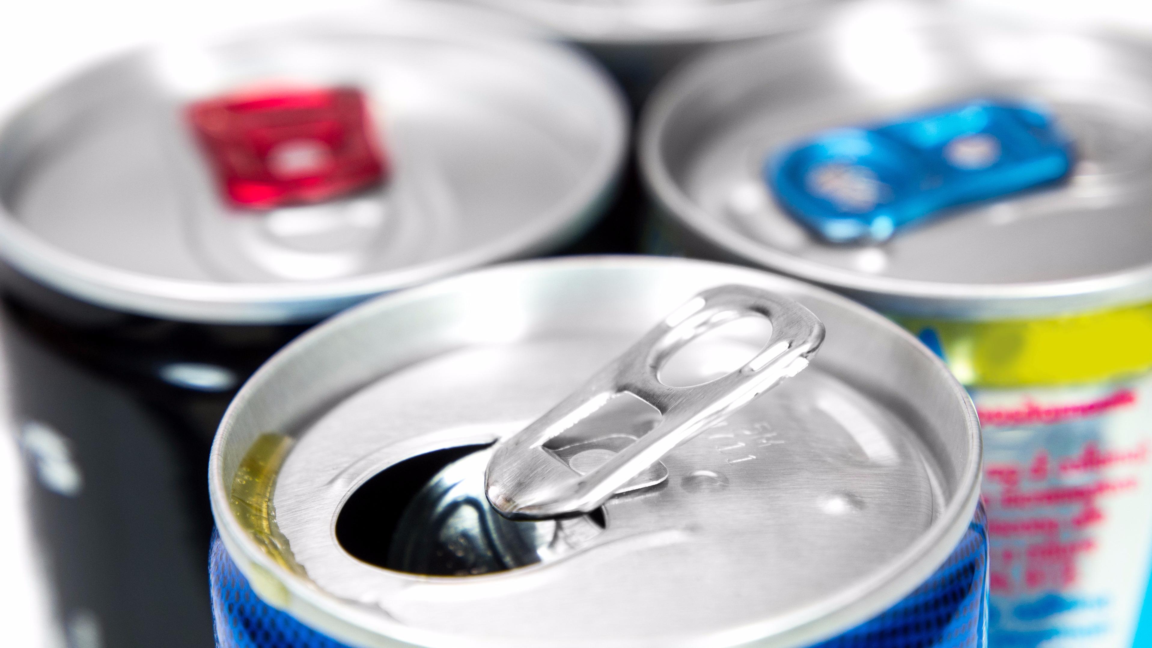 De acuerdo con la Autoridad Europea de Seguridad Alimenticia (EFSA por sus siglas en inglés), la taurina presente en las bebidas estimulantes no tienen ninguna cualidad favorable para la salud.