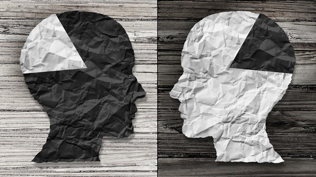 Una actitud racista puede provocar un estrés crónico que cusa una producción exacerbada de hormonas como el cortisol y la adrenalina.