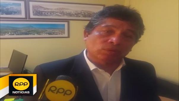 Las playas de La Punta, en Camaná, y la Playa 3 de Mollendo, están contaminadas.