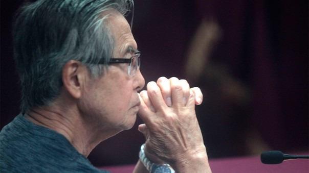 Para que se pueda dar el proceso de perdón, es necesario que el victimario reconozca el delito, señala el psicólogo Christian Martínez.