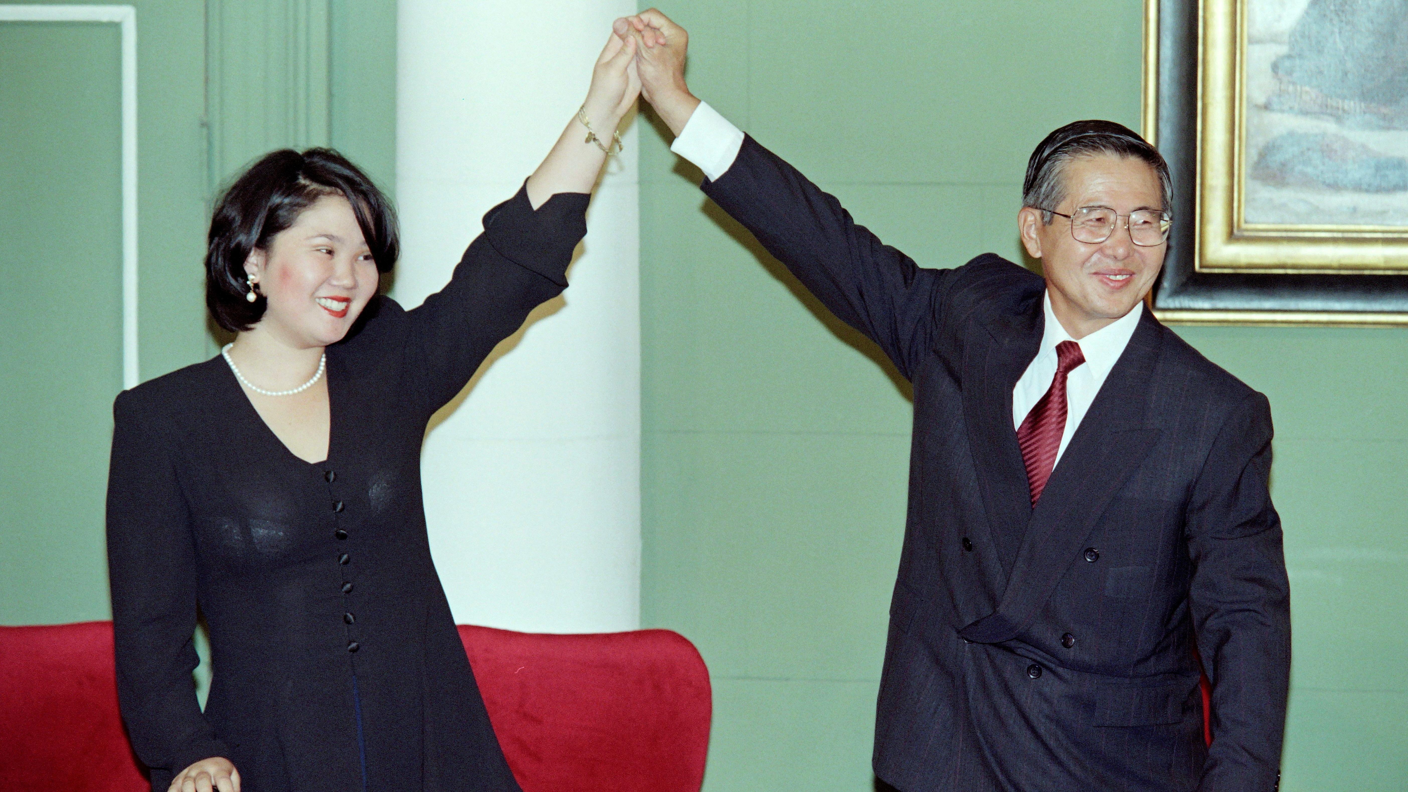 Tras el indulto a Alberto Fujimori, expertos analizan su rol en la política.
