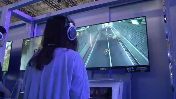 En la medida que los videojuegos complementen nuestras vidas y se detecten a tiempo conductas de riesgo, evitaremos que este pasatiempo evolucione a un problema de salud pública.