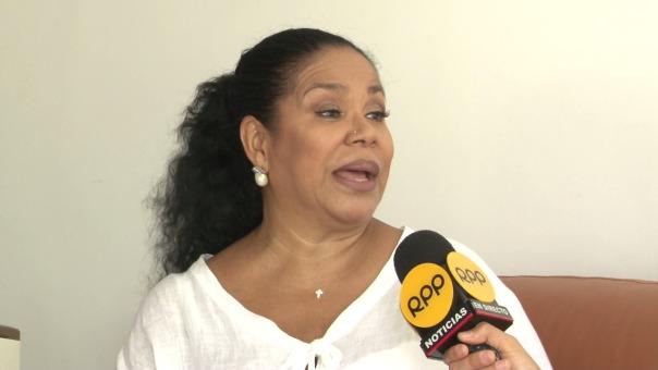 Eva Ayllón ha sido nominada ocho veces al Grammy Latino para Mejor Álbum Folklórico.