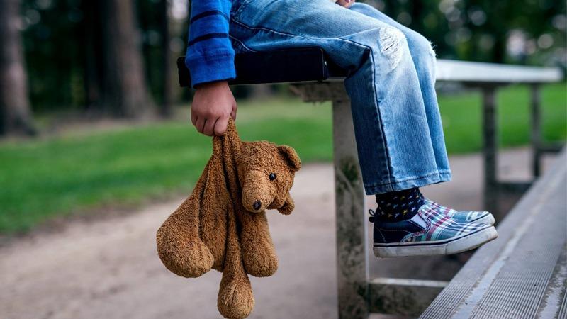 Si bien no se puede hablar de un perfil del perpetrador de abuso sexual de menores, sí se puede mencionar características comunes de personalidad fácilmente reconocibles.
