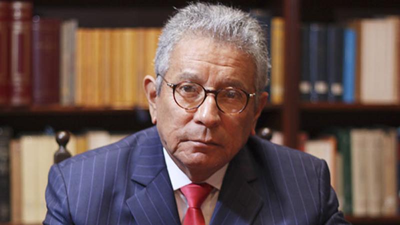Juan Monroy