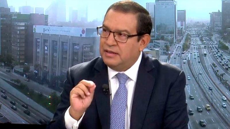 El abogado de Humala aseguró que el informe va en contra del derecho a la presunción de inocencia del expresidente