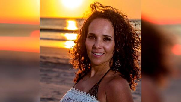 Érika Villalobos es consciente del éxito que tuvo