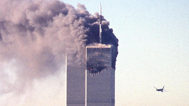 El 11 de septiembre marcó la historia reciente de EE.UU. y el Medio Oriente.