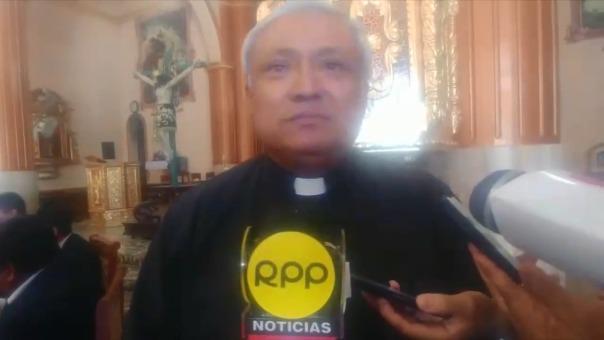 Declaran Patrimonio Cultural a Semana Santa de Catacaos.
