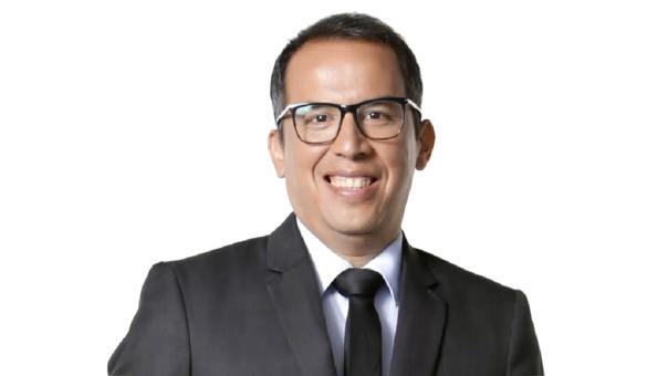 Daniel Peredo dejó un legado en el periodismo deportivo peruano.