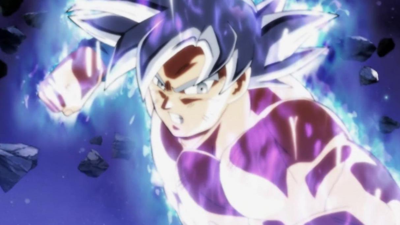 Dragon Ball Super estrena su episodio número 130 el próximo sábado 10 de marzo.