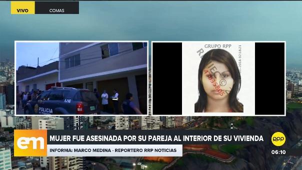 En 2017 se registraron 121 casos de feminicidio en el Perú y 247 tentativas de este según cifras del Ministerio de la Mujer.