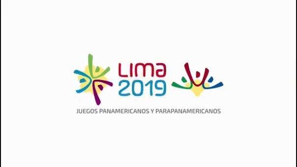 Los Juegos Panamericanos se realizarán desde el 26 de julio hasta el 11 de agosto de 2019.