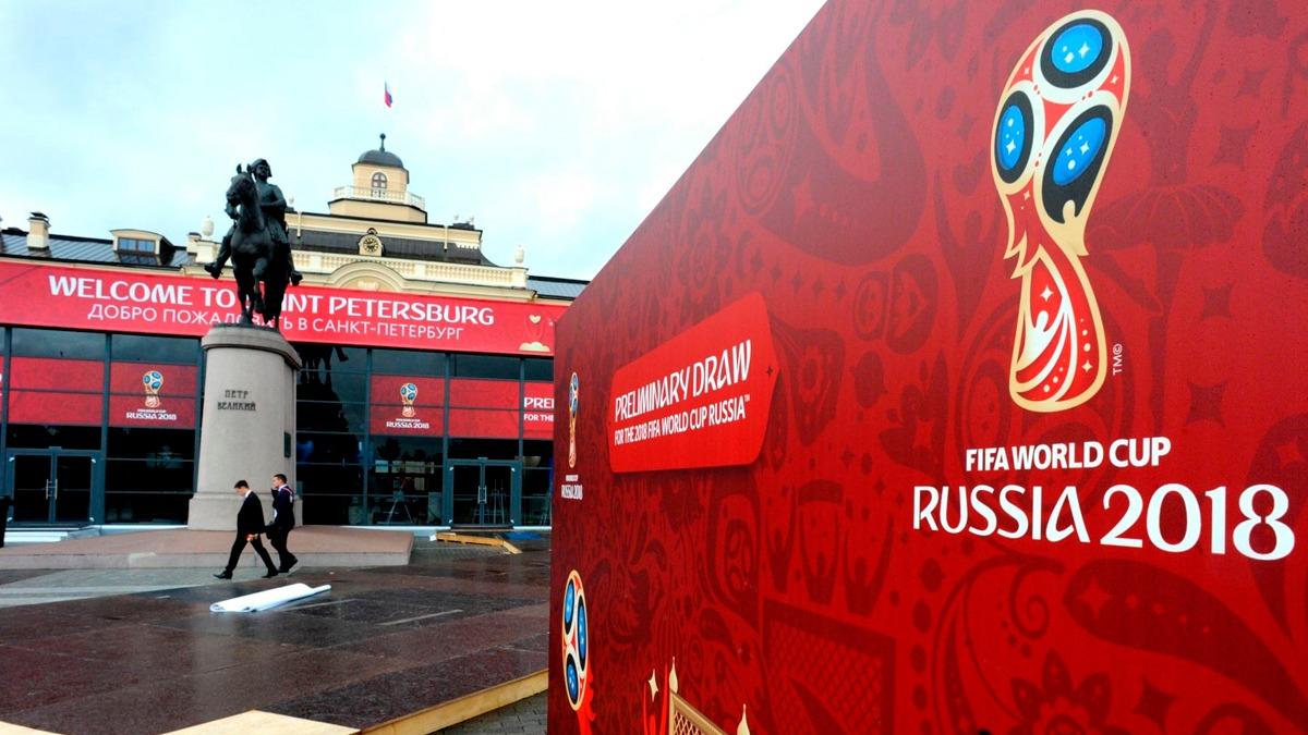 El embajador de Rusia en el Perú dijo que no hay razones para un boicot a la Copa del Mundo que organiza su país.