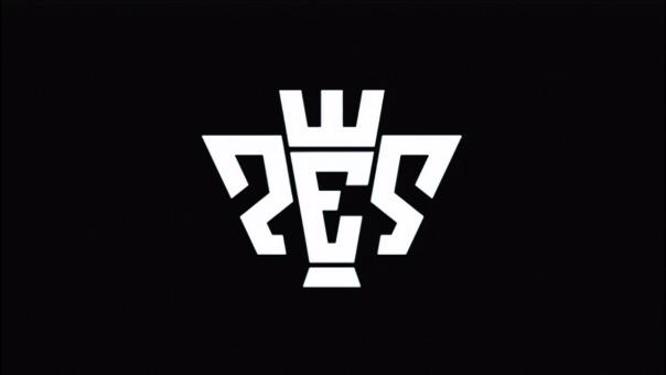 PES 2009 fue el primer juego de la saga que contó con la licencia de la Liga de Campeones.