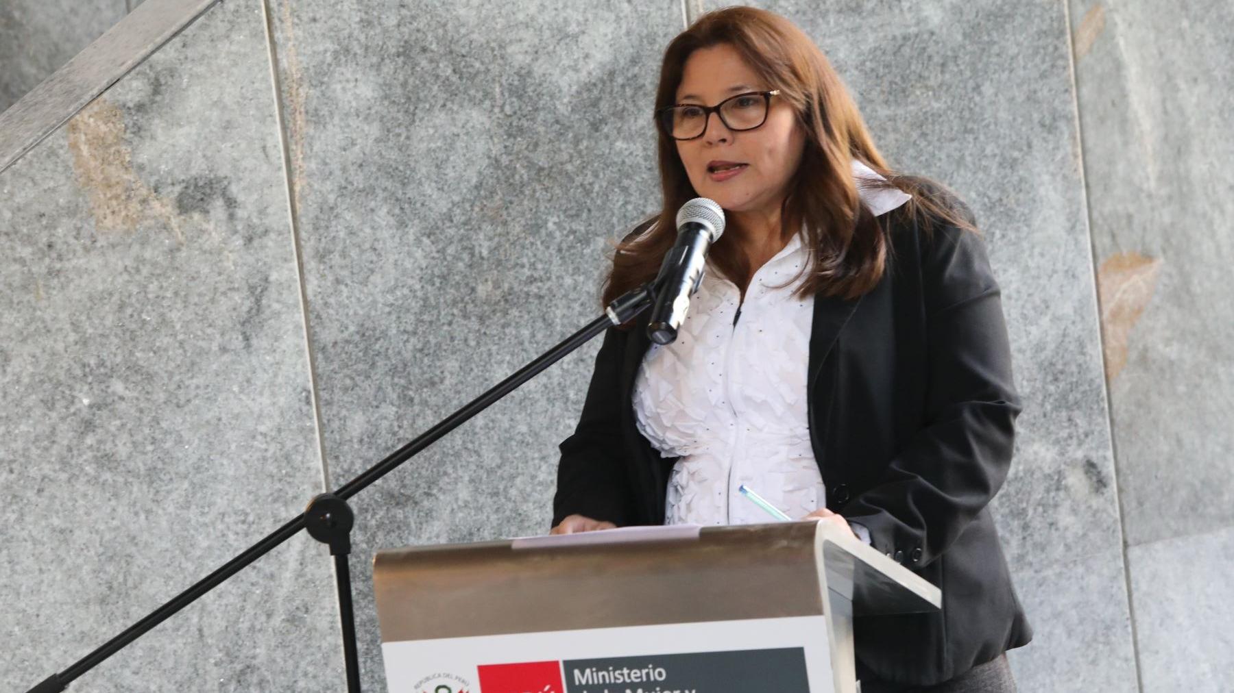 El martes Carlos Javier Hualpa Vacas le roció gasolina y luego le prendió fuego a Eyvi Liset Agreda en un bus en Miraflores.