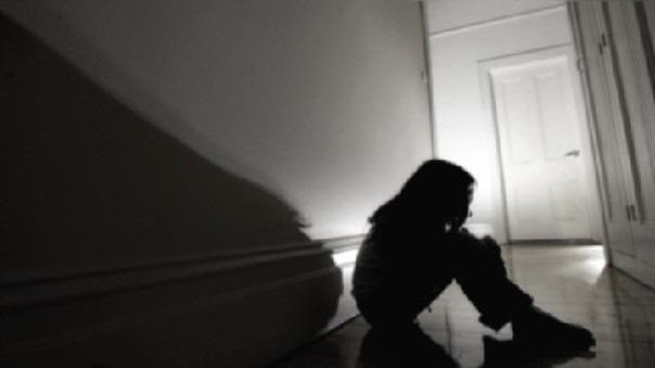 Denuncian que niños fueron víctimas de abuso sexual