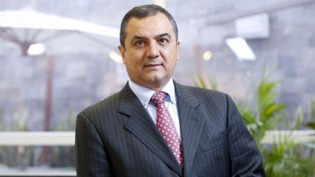 El flamante ministro de Economía analizó cuáles son las características que debía tener un ministro de Economía en el Perú.