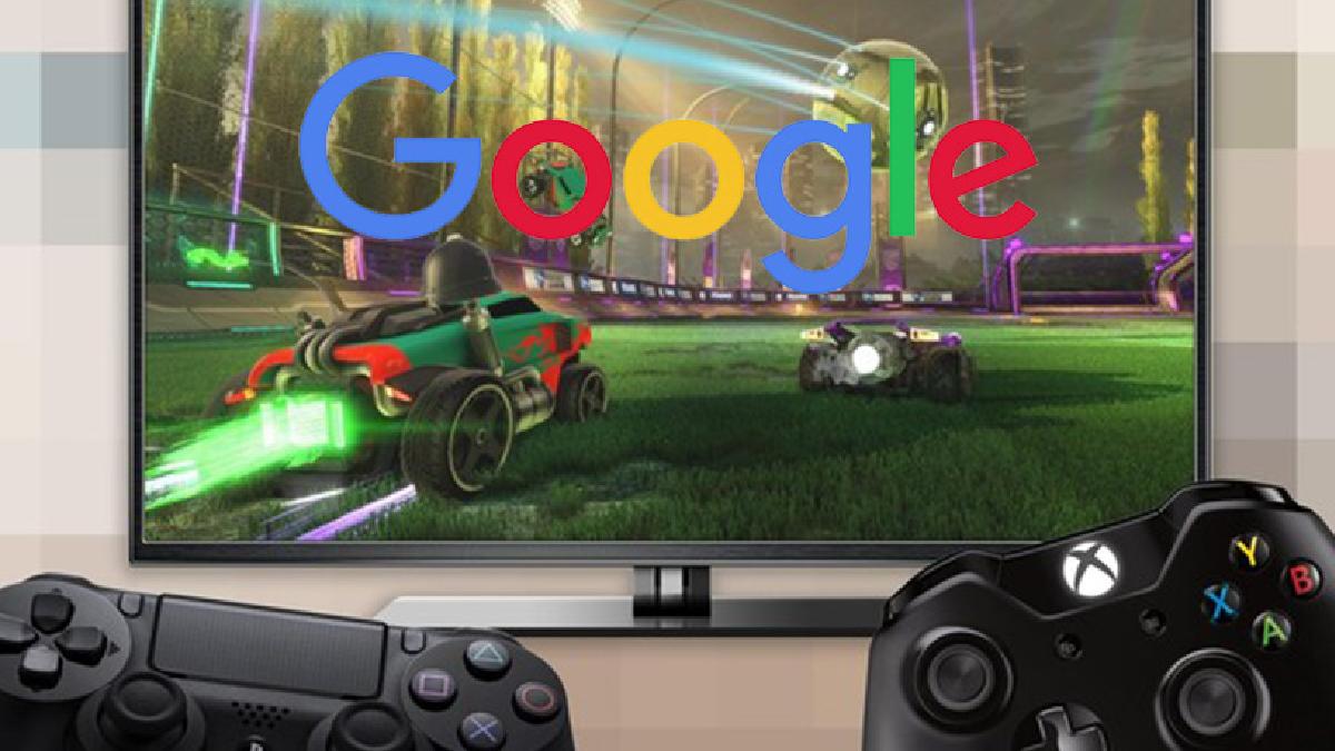 Google Yeti promete ser el