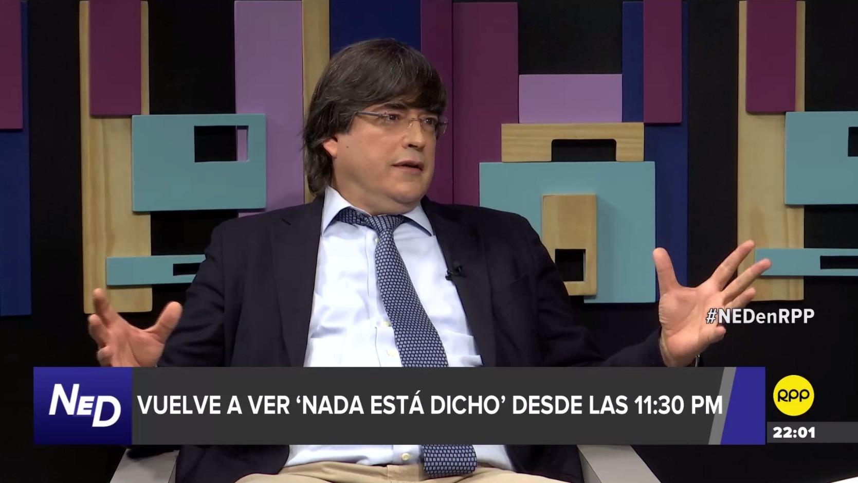 Papa Jaime Bayly Llona – Jaime bayly explores the world of homosexuality and the reactions by the society in which one lives and the reader gets a taste of how people react, scorn téngase por entendido que jaime bayly no le teme al que dirán, ni sigue las reglas de decoro, al contrario el escribe lo que es con un toque de.