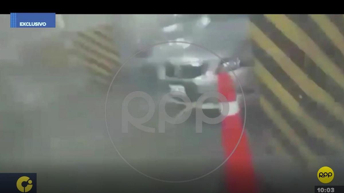 Explosiones dejaron más de 30 heridos.
