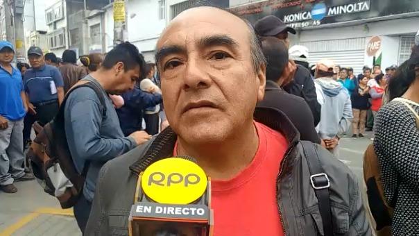 Dirigente rechazan presuntos malos manejos del Grupo Oviedo en azucarera.