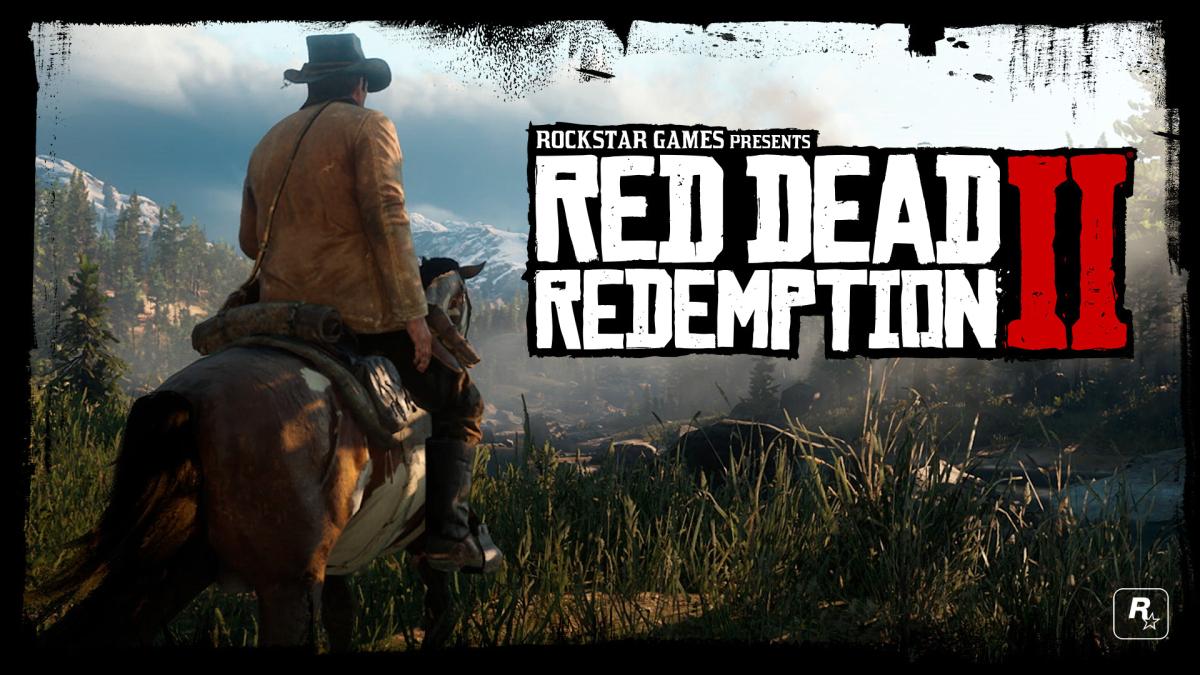 La secuela del juego que para muchos, es la obra maestra de Rockstar Games.