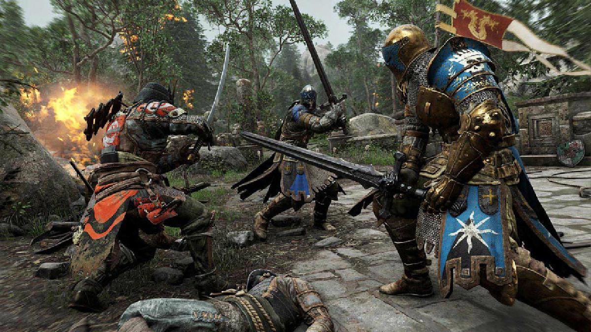 El juego cuenta actualmente con varias expansiones para complementar la experiencia.