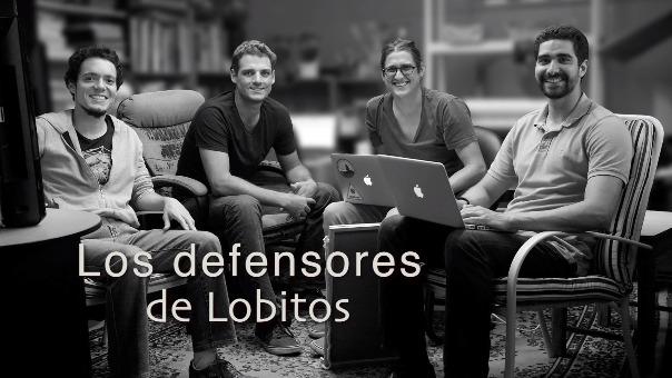 Conoce este proyecto que busca proteger el distrito de Lobitos.