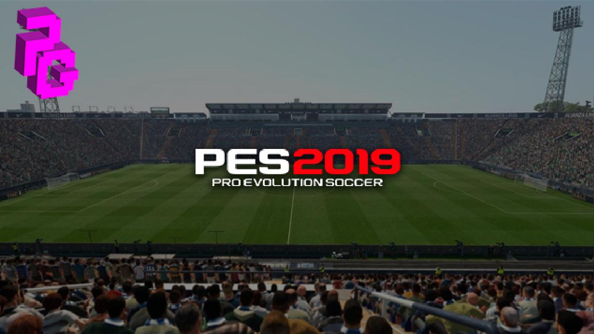 El Matute y la selección peruana son los grandes atractivos de esta entrega anual de Pro Evolution Soccer.