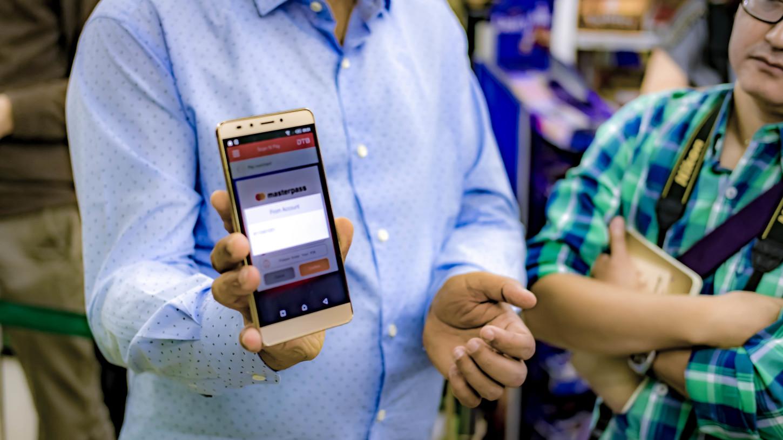 9accc925754 Bloqueo de celulares   Cómo saber si mi teléfono tiene el IMEI correcto    RPP Noticias