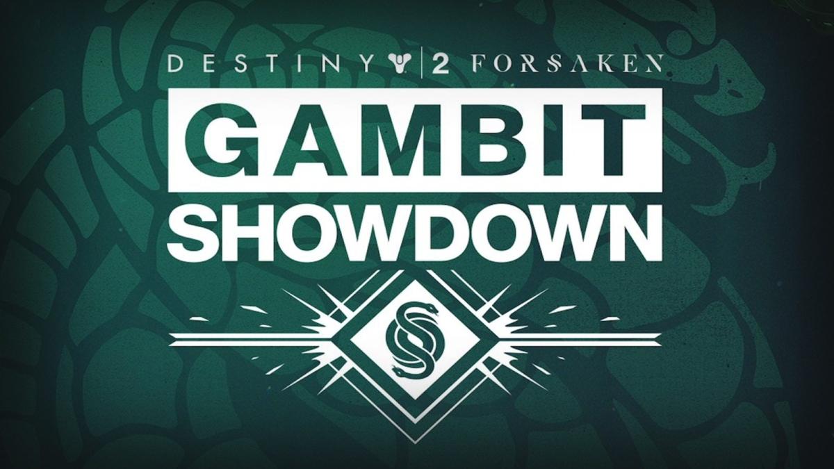 La mecánica de Gambito es una competencia por tiempo y rendimiento contra enemigos controlados por la PC.